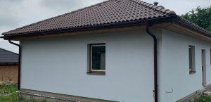 Dům Irma Kamenice